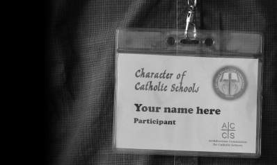 CEC2015 aims to increase understanding of the character of Catholic schools