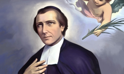 St Brother Solomon: A La Salle Brother, Teacher, Martyr