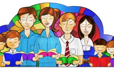 Passing on the Light: Celebrating 165 years of Catholic Education in Singapore