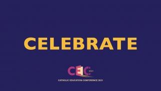 Celebrating God's Gift of Education